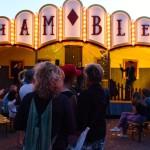 Shambles-Karen-Rensma