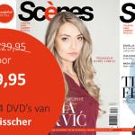 adv_scenes_bertvisscher