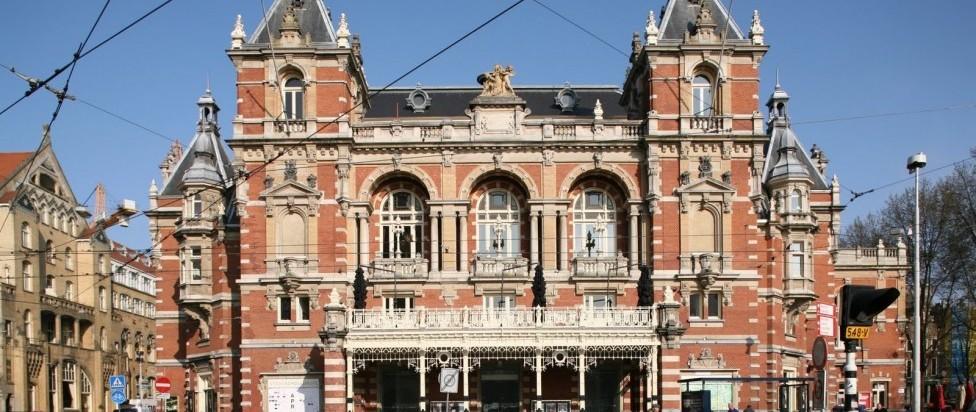 Stadsschouwburg-Amsterdam1