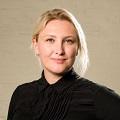 Anna Hermanns