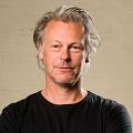 Erik Snel